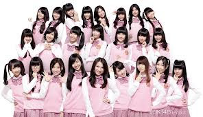 Free Download Lagu JKT48