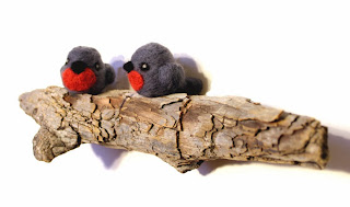 https://www.etsy.com/listing/170460645/thanksgiving-sale-needle-felted-gray?ref=shop_home_active&ga_search_query=branch