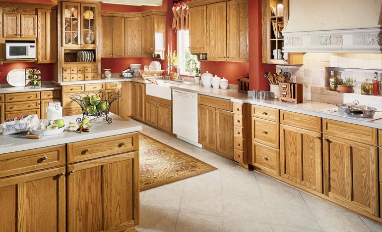 modern kitchen cabinet furnitures. | An Interior Design on whats mobile, whats tar, whats email, whats url,