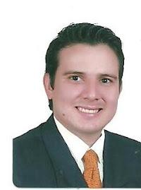 RICARDO DIAZ JIMENEZ