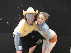 Mud festival 2010