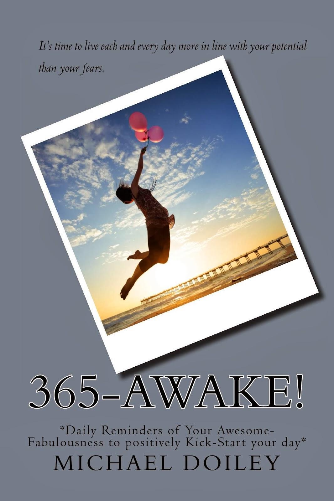 365-Awake!