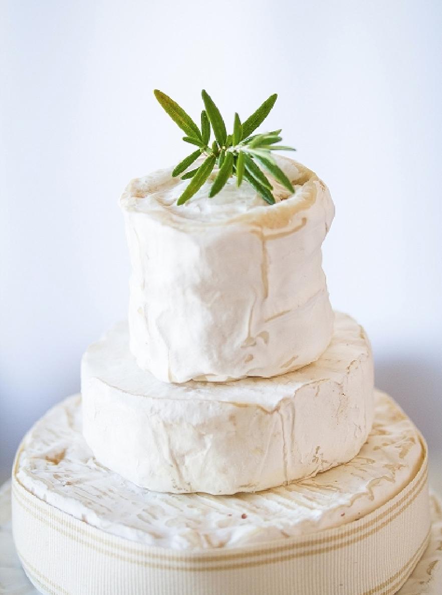 How To Start A Wedding Speech