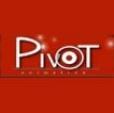 Pivot Animation Chennai
