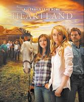 ver Heartland 11X01 online