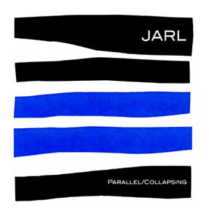 Jarl - Akatisi - Somnolens