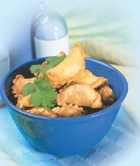 colour mini abon http resepanekajajanpasar blogspot com resep kue