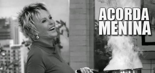 Hábito perigoso de fumar de heróis literários