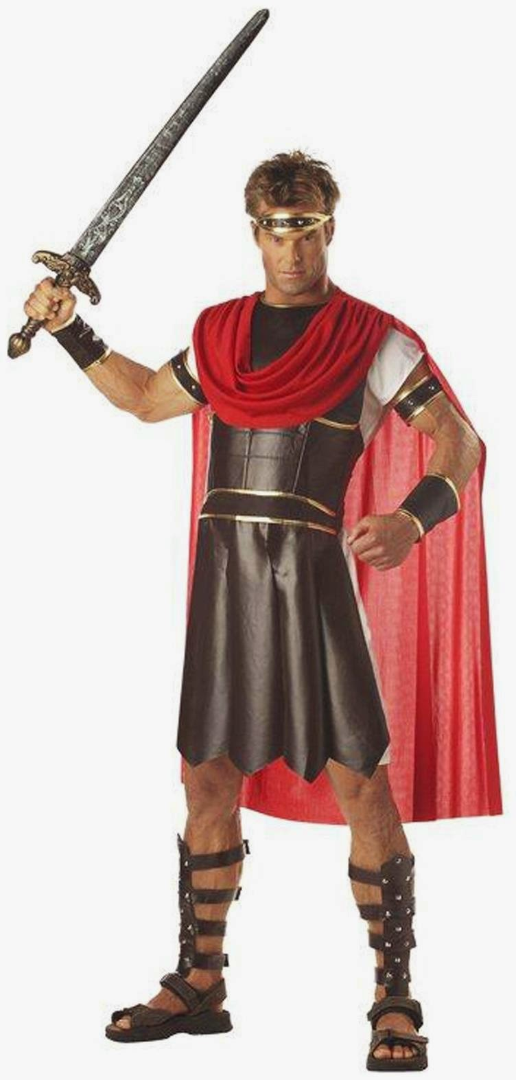 Hercules-adult-costume