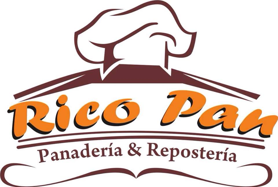 Rico Pan