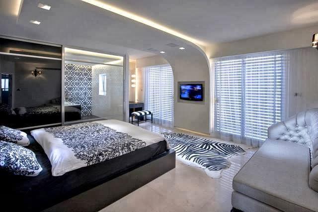 Studio domus case   case da sogno e tante idee !!!: camera da ...