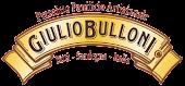 Panificio Giulio Bulloni