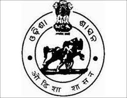 OSSC Police Sub Inspector Recruitment 2015