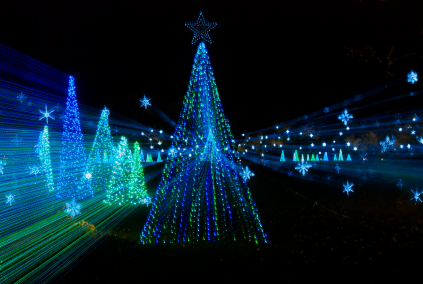 looking for holiday fun in myrtle beach then look no further than shadracks christmas wonderland
