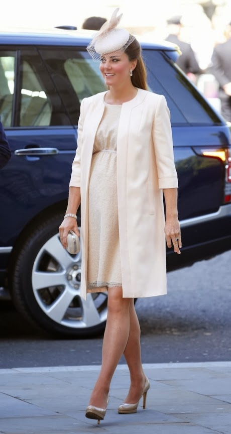 Golden Dreamland Style Icon Catherine Duchess Of Cambridge Maternity Style