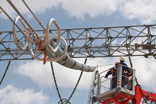 電從遠方來 博耳電力 1685