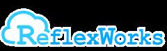 ReflexWorks