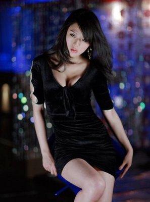 Foto Artis Korea on Hot Artis   Foto Bug Il Artis   Foto Seksi  Foto Seksi Artis Korea