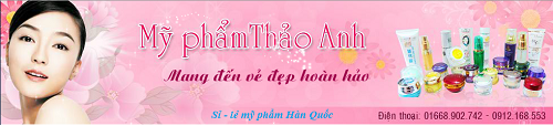 Kem dac tri mun DCOK tai Ha Noi