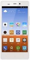 Gionee Elife E6-Best Android Phones in India with Quad Core Processor,3G