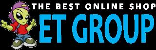 ET Group Business