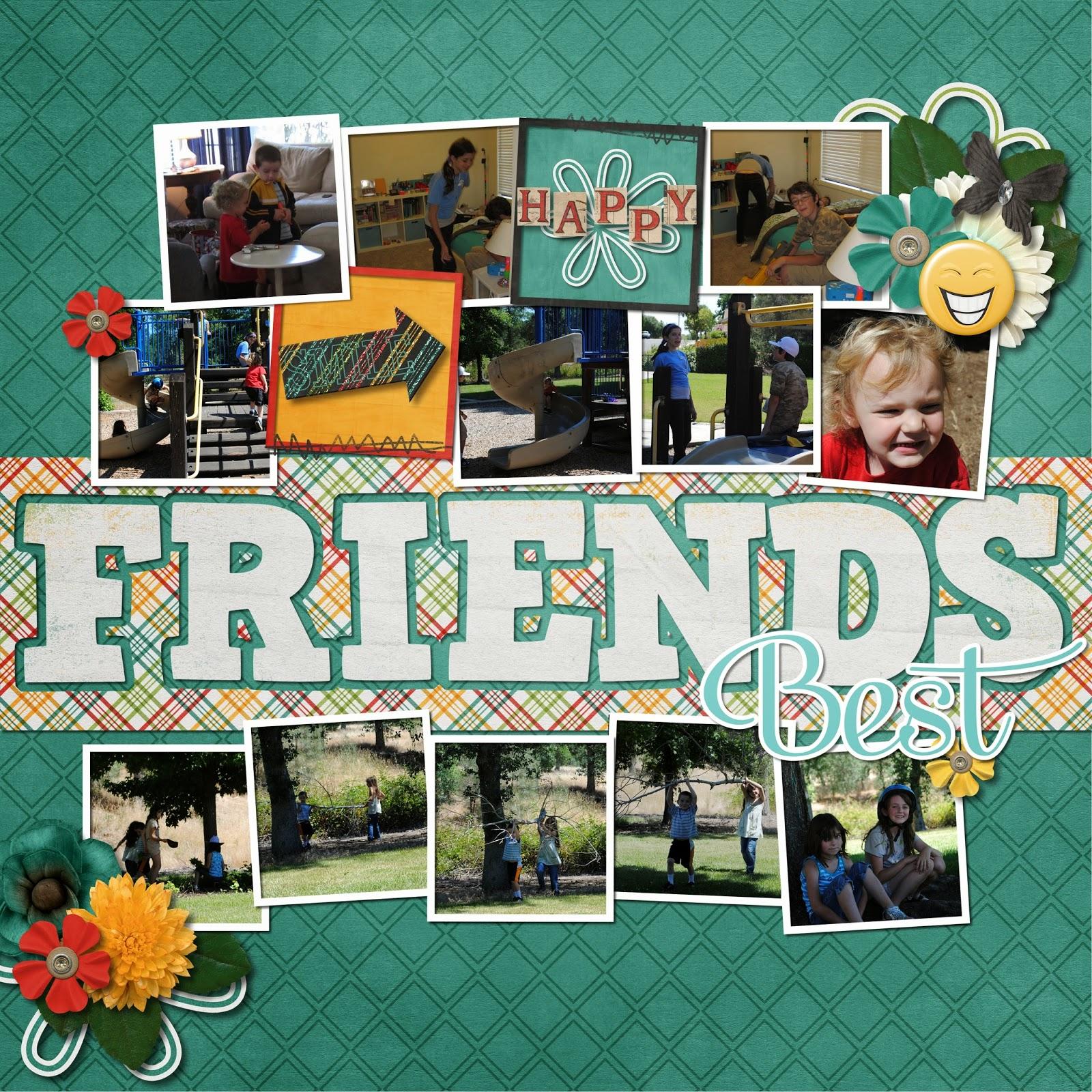 http://3.bp.blogspot.com/-9tMWXlMEke4/VNzjcoU3e4I/AAAAAAAABK8/_PcTZrfwbL0/s1600/Best%2BFriends.jpg