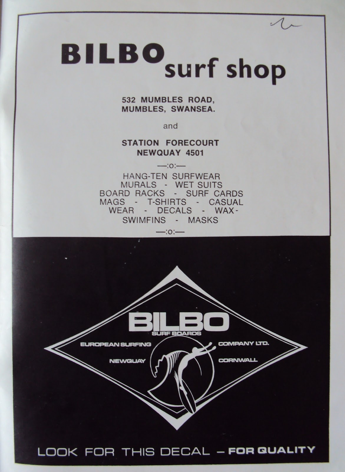 Vintage surfboard collector uk british surfer mag no 1 dsc06153g nvjuhfo Images