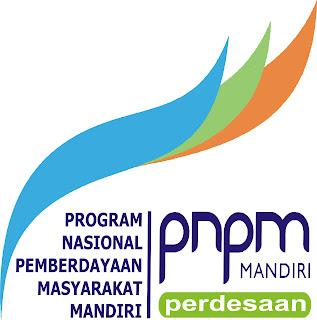 Tentang P2KP - PNPM Mandiri Perkotaan