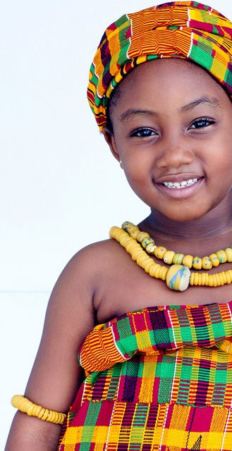The Doctors Report African Beauty Threatened By Western Civilization