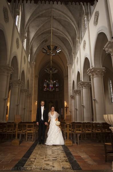 laurent christophe photographe cl mence et tobias le mariage. Black Bedroom Furniture Sets. Home Design Ideas
