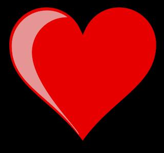 Satu Kata Selamatkan Hubungan kamu