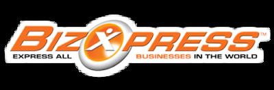 Lowongan Kerja Bizxpress Februari 2013