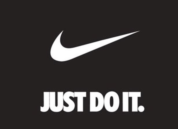 http://www.webpronews.com/nike-brings-just-do-it-into-the-social-media-age-2013-08