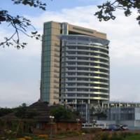 19 story hotel Bahir Dar