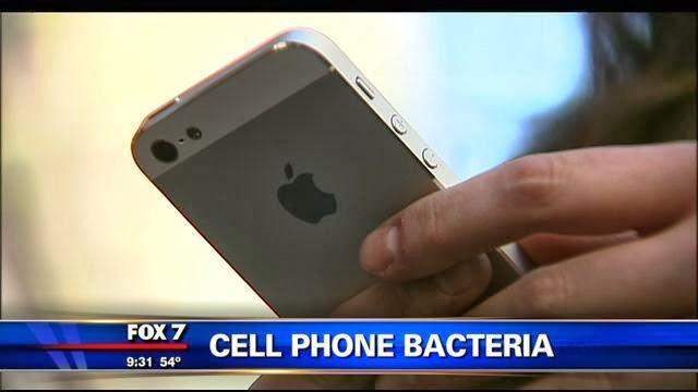 nano coating, phủ nano smartphone