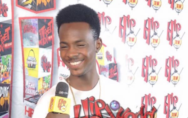 Is This The Reason Why Producer Young John Did Not Win An Award At The Headies?