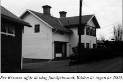 Vårt hus år 2000