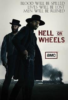 Hell On Wheels Season 1 200mbmini Mediafire Download