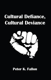 Cultural Defiance, Cultural Deviance