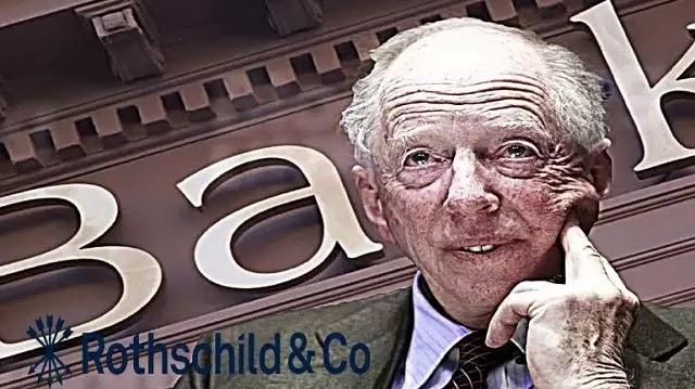 ✡ Παγκόσμια Τράπεζα ✡: Πρώτα η αξιολόγηση και μετά το δάνειο για την Ελλάδα
