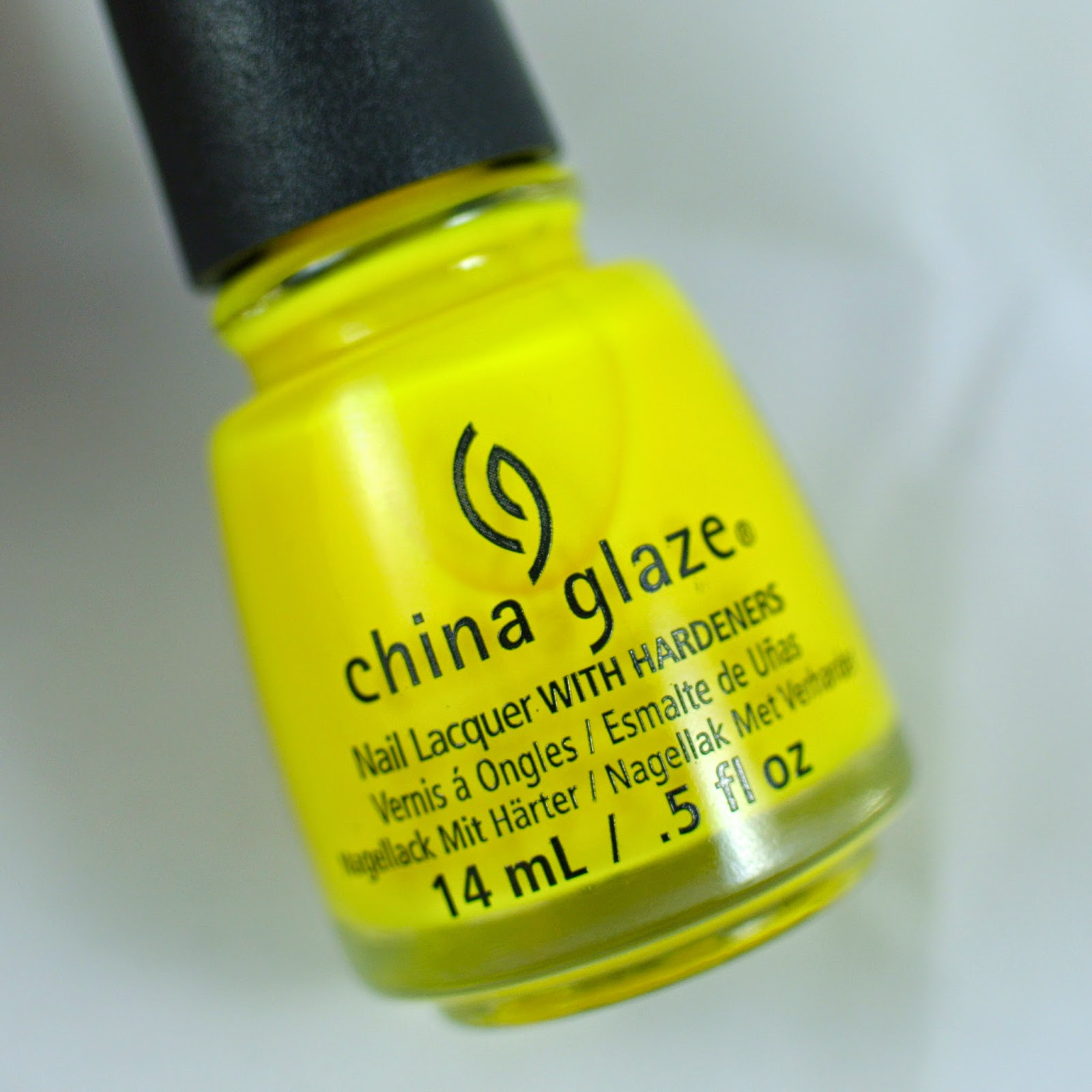 China+Glaze+Daisy+Know+My+Name?