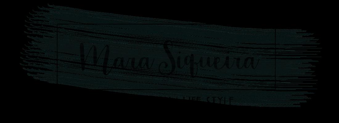 Mara Siqueira