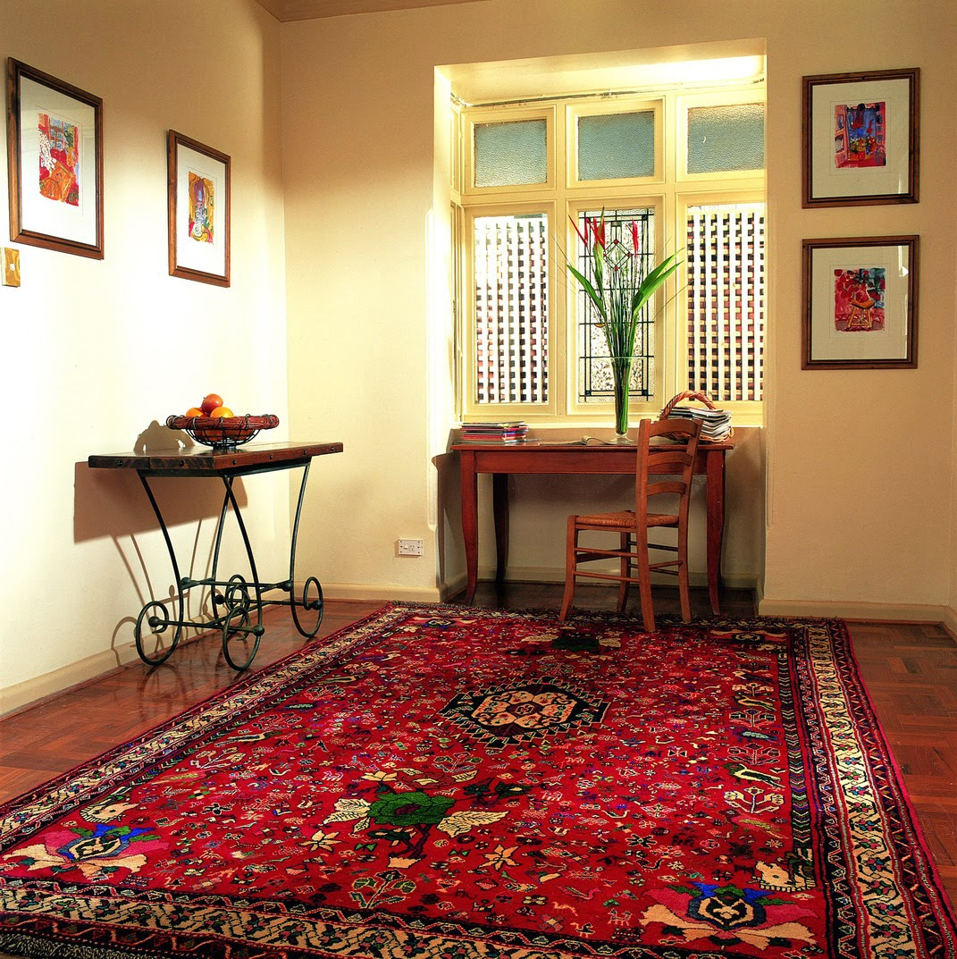Where To Place A Rug In Your Living Room Yak Carpet Luxury Handmade Carpet Store Significance Of Placing