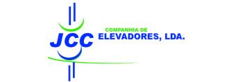 JCC Elevadores