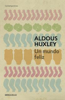 UN-MUNDO-FELIZ-Aldous-Huxley-audiolibro