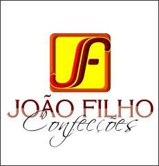 João Filho Confecções