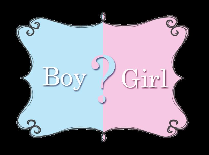 baby graves boy or girl