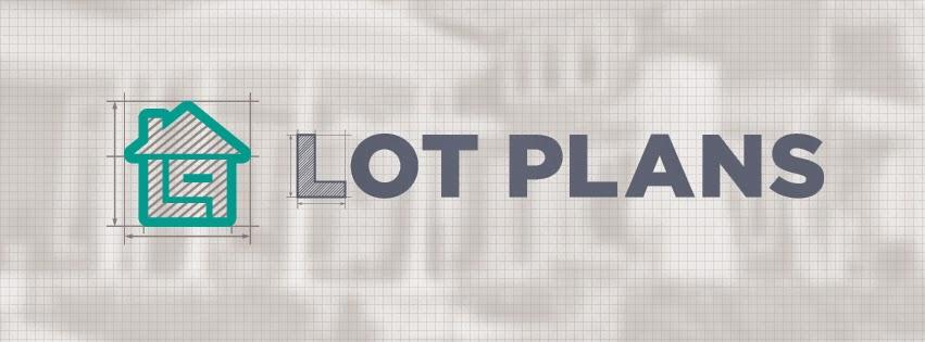 www.lotplans.com