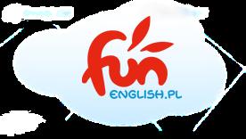 http://funenglish.pl/