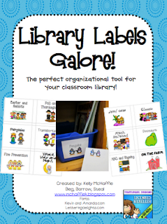 https://www.teacherspayteachers.com/Product/Library-Labels-Galore-classroom-book-labels-296358
